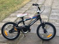16 collu BMX