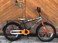 20 collu BMX