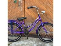 20  collu velosipēds