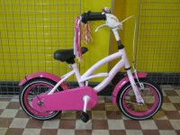 12 collu Pink