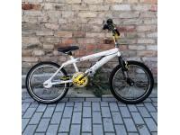 20 collu BMX Run&Bike