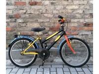 20 collu Bike