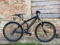 Giant Bicycles