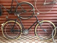 GAzelle Old Dutch